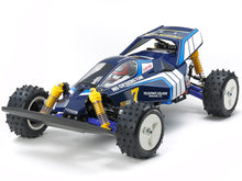 Load image into Gallery viewer, Tamiya Terra Scorcher Kit