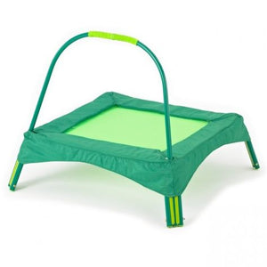 TP Early Fun Toddler Trampoline 12 months+