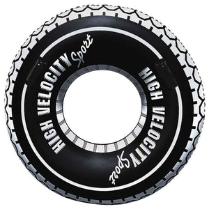 Bestway Tyre Ring Float