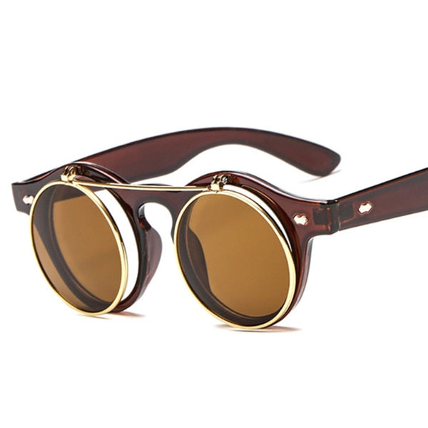Sunglasses Women Drop shipping link 3