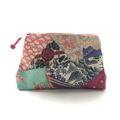 Accessories/cosmetic bag L