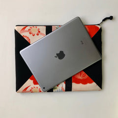 Accessories/pouch/ipad