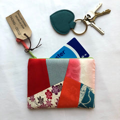 Accessories/pouch small