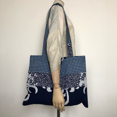 Accessories / bag / eco bag / cotton