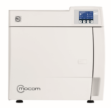Load image into Gallery viewer, Mocom B Classic Autoclave