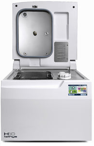 Mocom Tethys H10 Ultrasonic Washer Disinfector