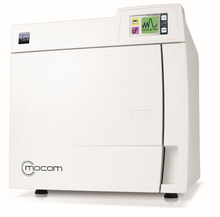 Load image into Gallery viewer, Mocom Futura Autoclave