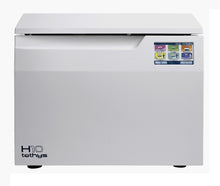 Load image into Gallery viewer, Mocom Tethys H10 Ultrasonic Washer Disinfector