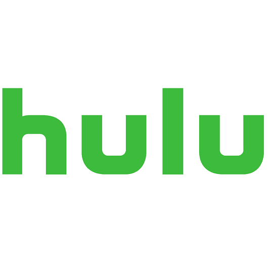Hulu (1 Month) - [Lovely_Givings]