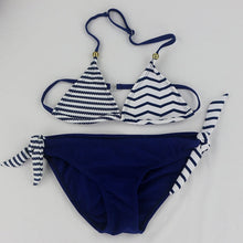 Ladda upp bild till gallerivisning, Bathing Suit Beachwear - [Lovely_Givings]