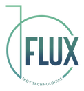 FLUX Daily Living Wheelchair