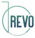 REVO Travel WheelChair