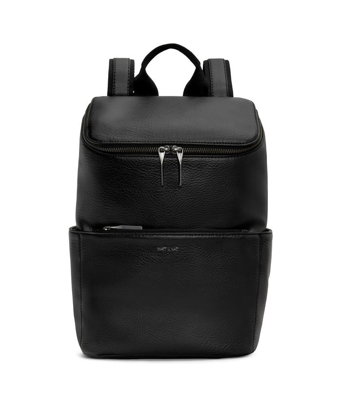 Matt & Nat: Brave - Dwell Backpack Black