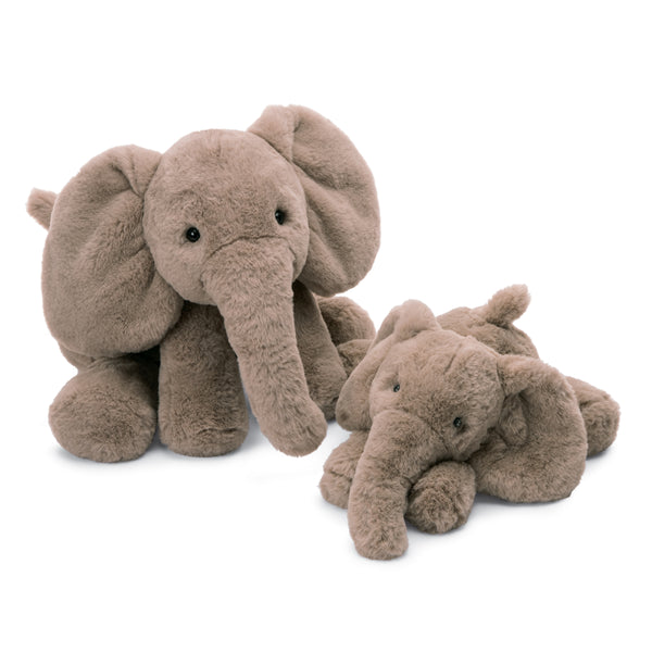 Jellycat: Smudge Elephant