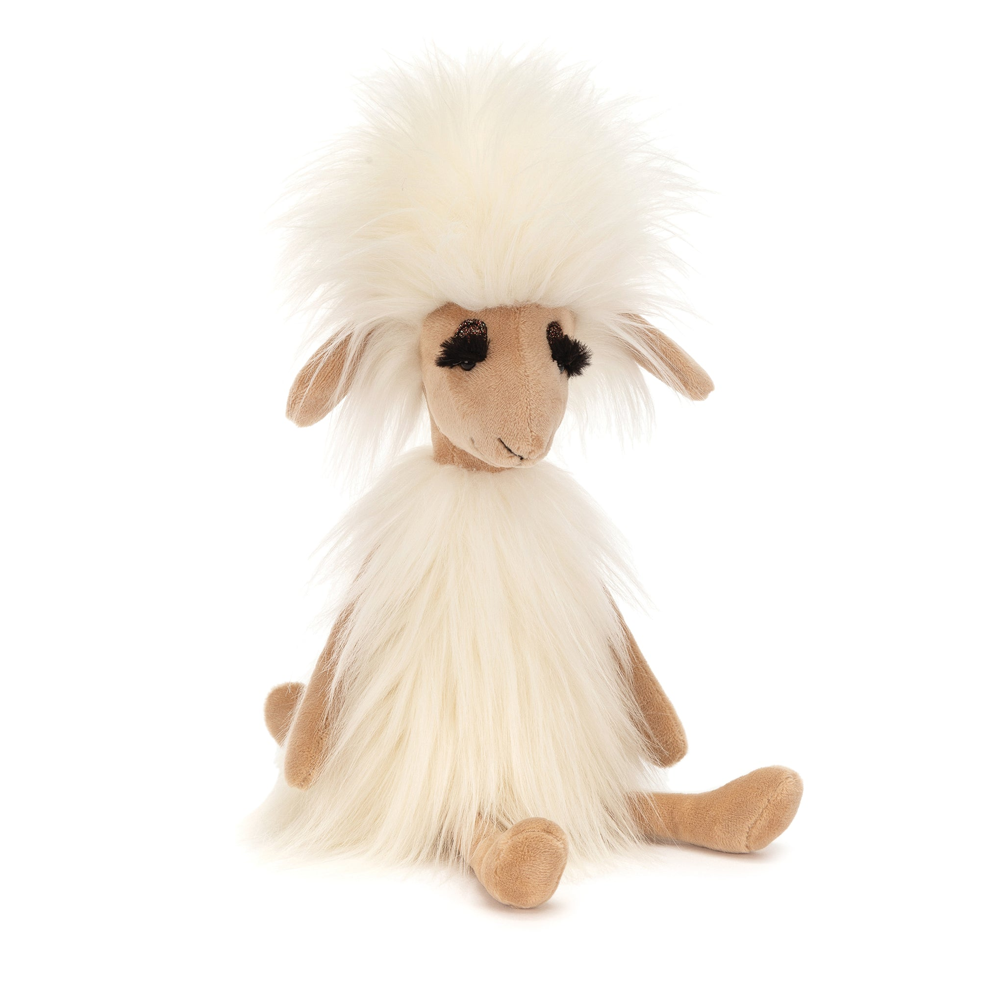 Jellycat: Swellegant Sophie Sheep