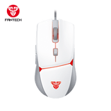 Souris Gamer FANTECH VX7 Space Edition - Souris Gamer