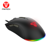 Souris Gamer FANTECH X17 Gaming Mouse - Souris Gamer