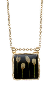 Veronica Buds Necklace