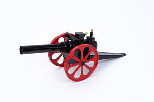 10FC Junior Field Cannon