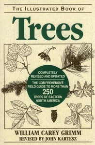 The llustrated Book of Trees