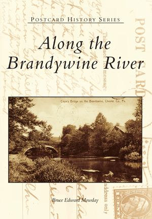 Along the Brandywine River