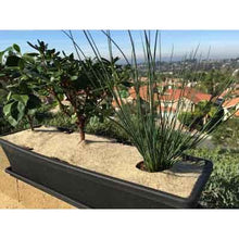 Load image into Gallery viewer, Mulch Mat 1.5' x 1.5' (Special Order)