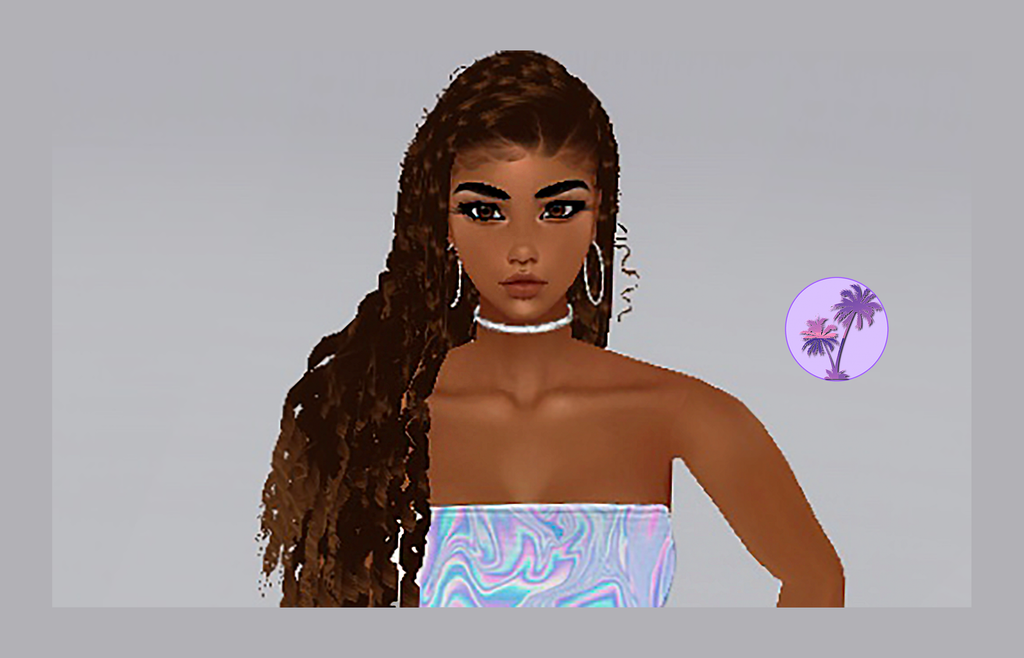 IMVU and Fashion
