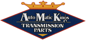Auto Matic Kings
