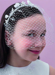 Emmerling Hair Accessory 2157