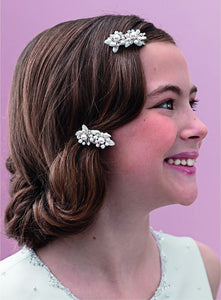 Emmerling Hair Accessory 77114