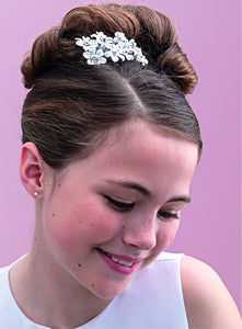 Emmerling Hair Accessory 77411