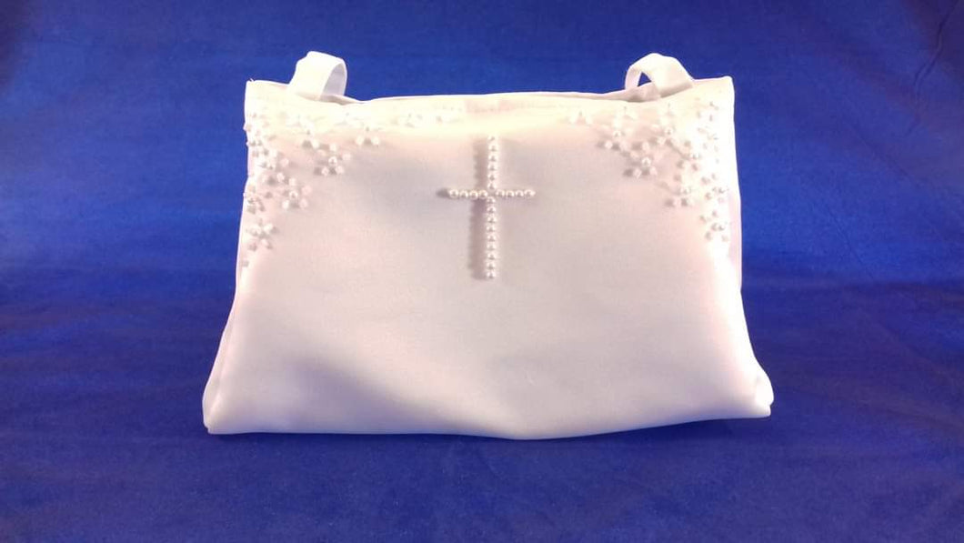Celebrations Girls Communion Bag CB050