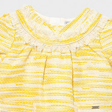 Load image into Gallery viewer, Mayoral Dress for baby girl