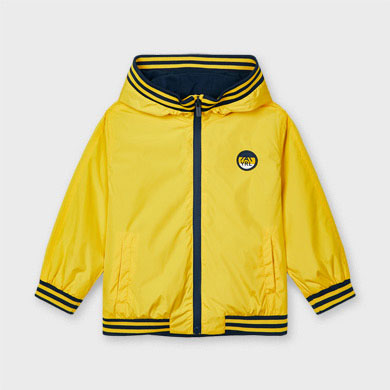 Mayoral Windbreaker for boy