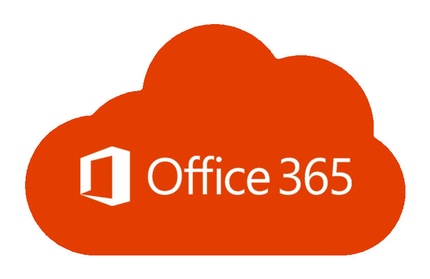 Microsoft Office 365 - Business Essentials / Yearly License / Installation included