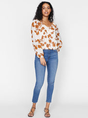 ST Meadow Blouse