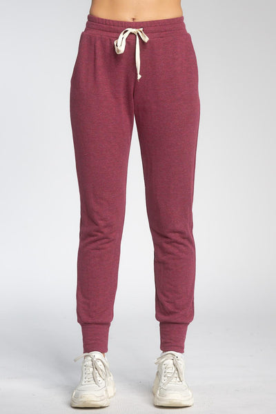 EN Lounge Sweatpants