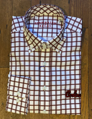 PB Men's Morgan Shirt