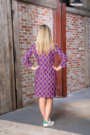 CW Vero Dress