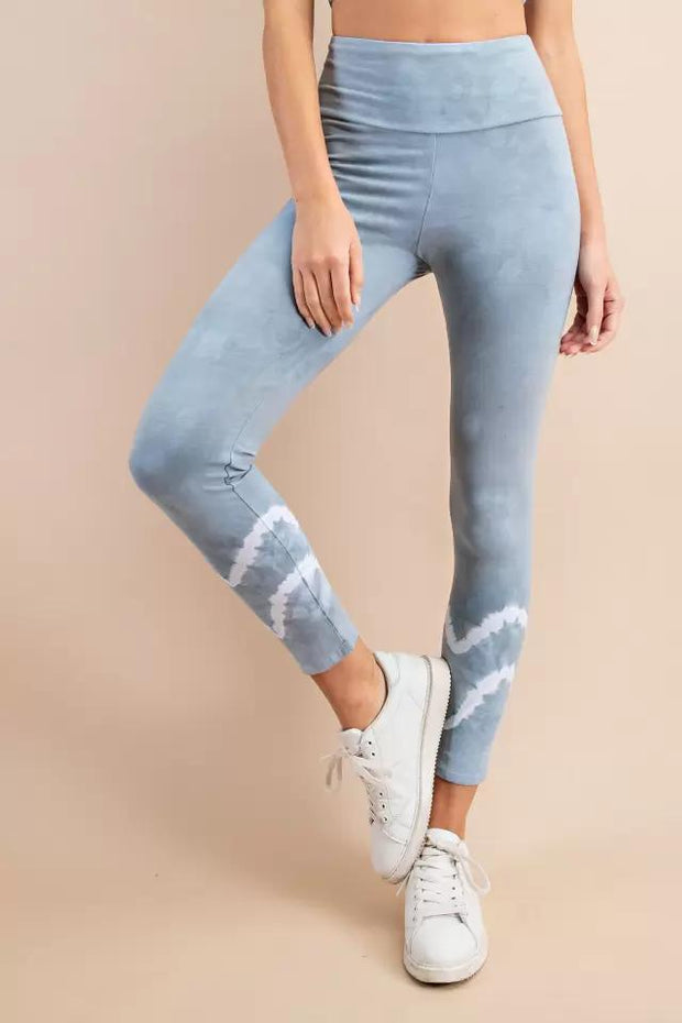 143 Cotton Leggings