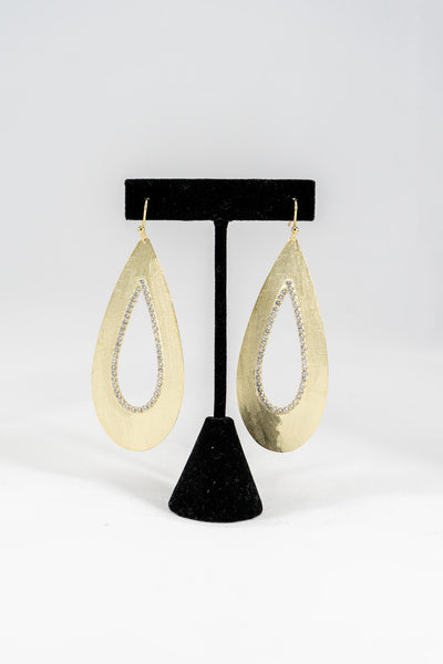 SF Eva Earrings