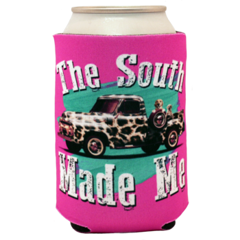 SC South Koozie
