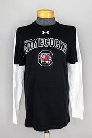 UA Gamecocks Top