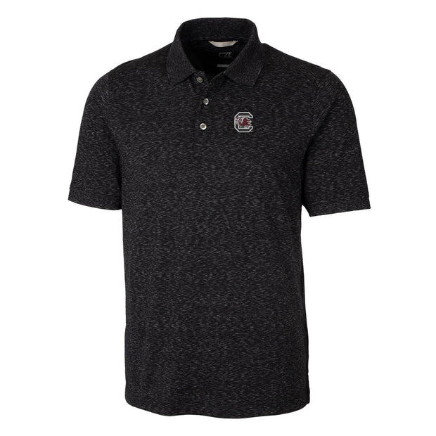 CB DryTec Cotton+ Polo