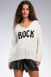 EN Rock Sweater