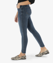 KT Crucial Skinny Jean