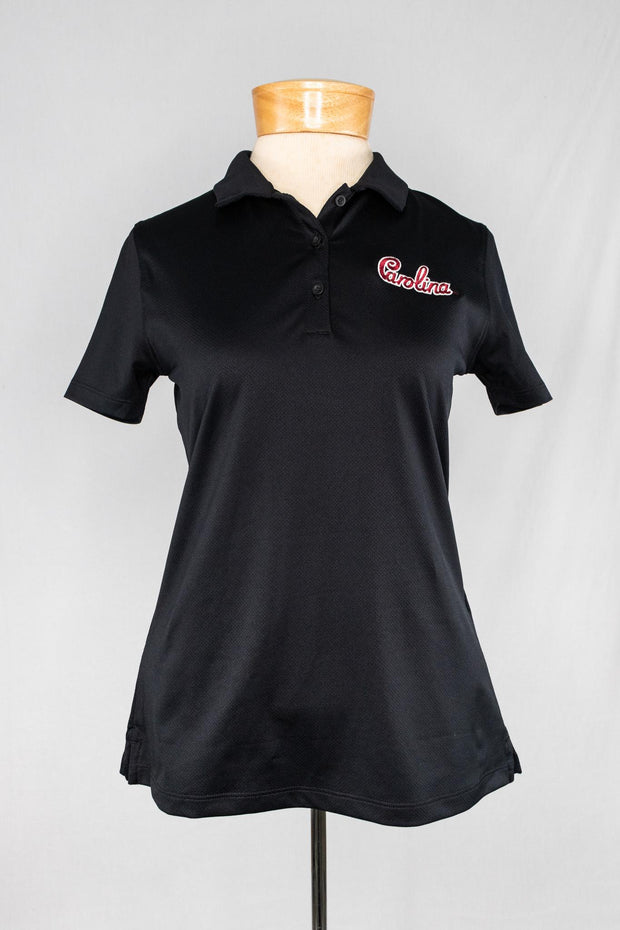 UA Rally Polo