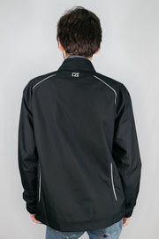 CB Weathertec Full Zip