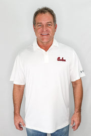 UA Performance Polo