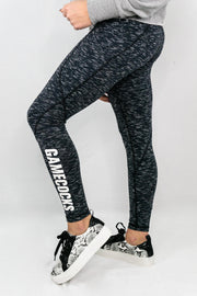 ZZ Leggings